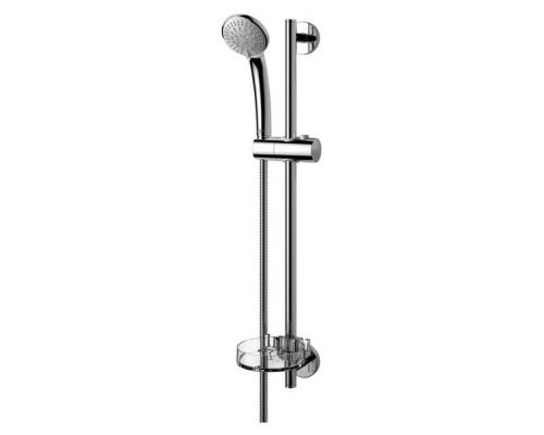 Душевой гарнитур Ideal Standard IdealRain B9503AA