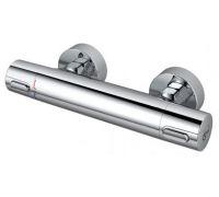 Термостат Ideal Standard Ceratherm 100 New A4618AA для душа