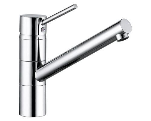 Смеситель Kludi Scope XL 339309675 для кухонной мойки