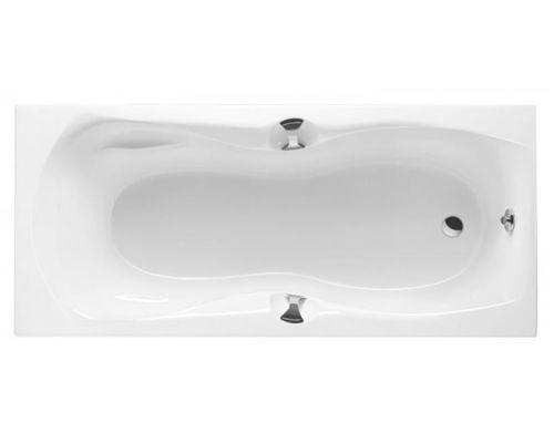 Акриловая ванна Excellent Canyon 180x80