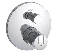 Термостат Ideal Standard Ceratherm 100 New easy box A4888AA для ванны с душем