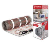 Теплый пол Thermo Thermomat TVK-130 10