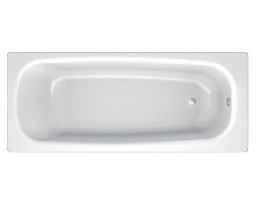 Стальная ванна BLB UNIVERSAL 3,5 170x70 (комплект шумоизоляции) B70HAH001