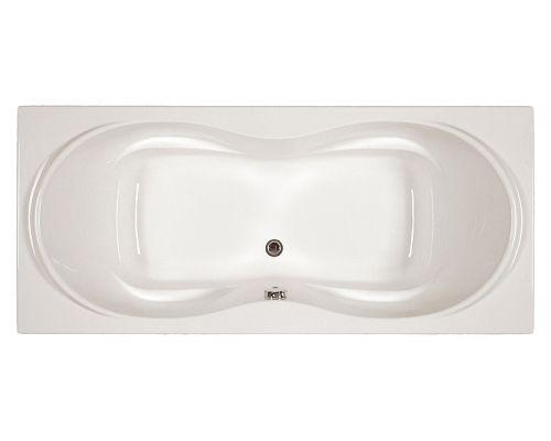 Акриловая ванна Ravak Campanula 170