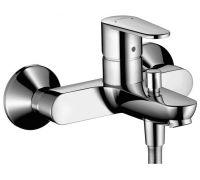 Смеситель Hansgrohe Talis E2 31642000 для ванны с душем