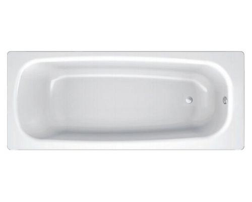 Стальная ванна BLB UNIVERSAL 3,5 160*70 (комплект шумоизоляции) B60HAH001