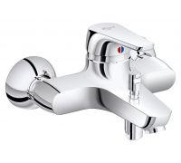 Смеситель Ideal Standard Cerasprint B9566AA для ванны с душем