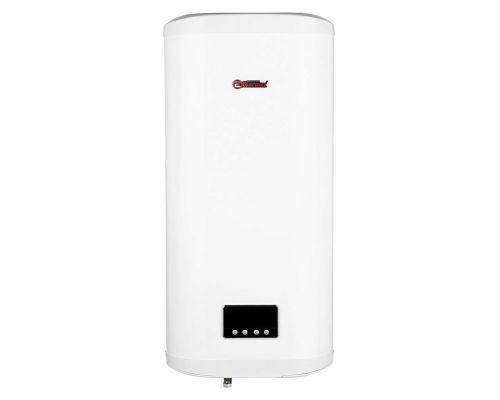 Водонагреватель Thermex Smart Energy FSS 50V