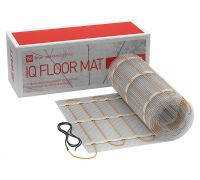 Теплый пол IQ Watt Floor mat 4,0