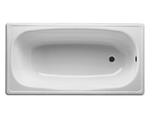 Стальная ванна BLB EUROPA 2,2 120*70 B20E12001
