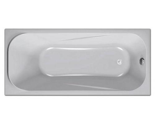 Акриловая ванна Kolpa San String 160x70 с каркасом