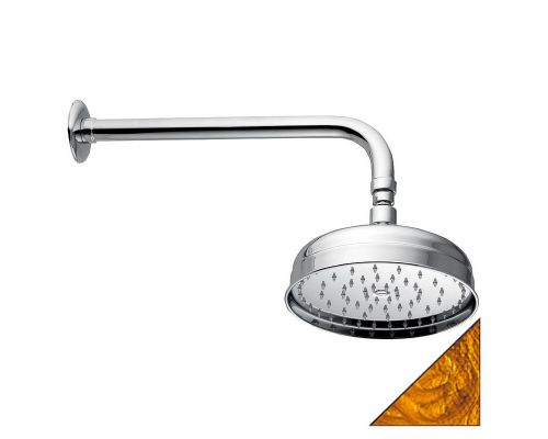 Верхний душ Nicolazzi Classic Shower 5702 GB 20