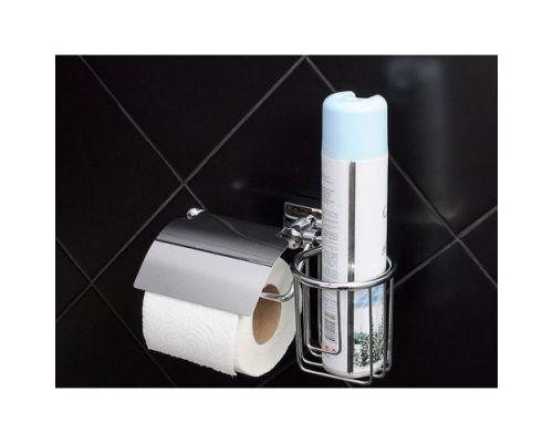 Держатель туалетной бумаги Am.Pm Like A8034100