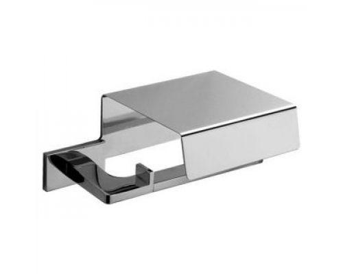 Держатель туалетной бумаги Colombo Design Look B1691.000