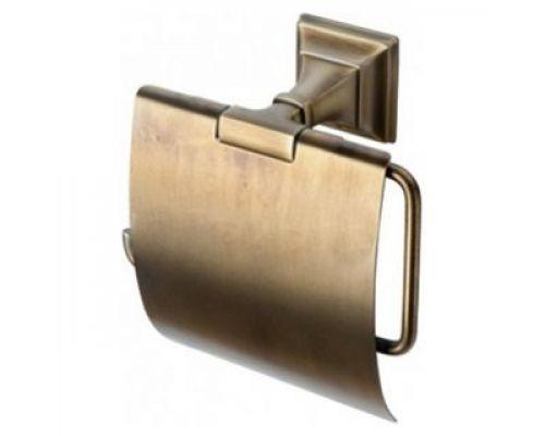 Держатель туалетной бумаги Colombo Design Portofino B3291.bronze