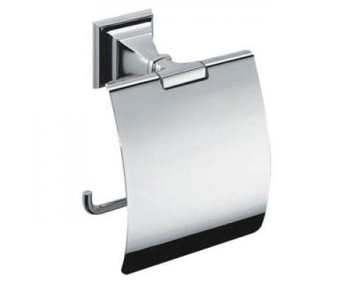 Держатель туалетной бумаги Colombo Design Portofino B3291 хром