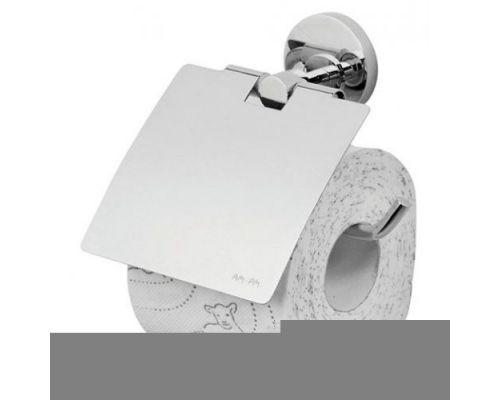 Держатель туалетной бумаги Am.Pm Bliss A55341464