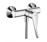 Смеситель Hansgrohe Focus 31916000 для ванны с душем