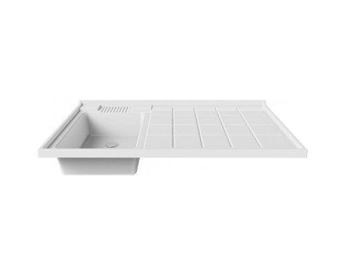 Мебельная раковина Belux Ока 1150 R / L