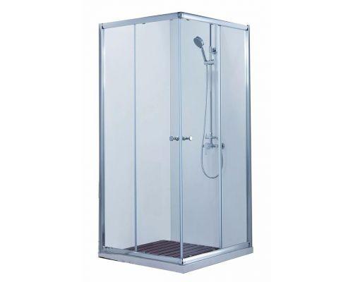 Душевой уголок Bravat Drop BS090.2200A 90х90
