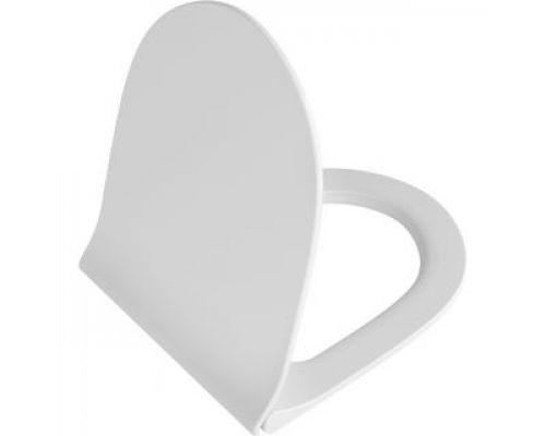 Крышка-сиденье VitrA Sento 100-003-009