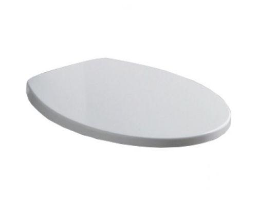 Крышка-сиденье Kerasan Bit 448801bi/cr