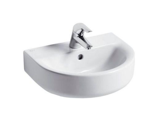 Рукомойник Ideal Standard Connect ARC E796801 45 см