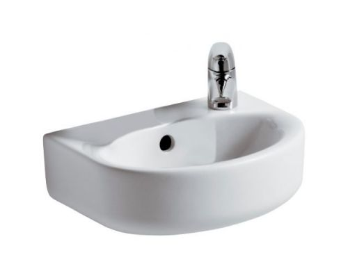 Рукомойник Ideal Standard Connect ARC E791501 35 см