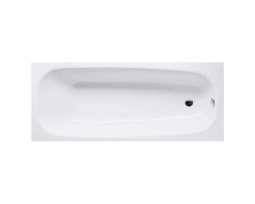 Стальная ванна Bette Form 3820, PLUS