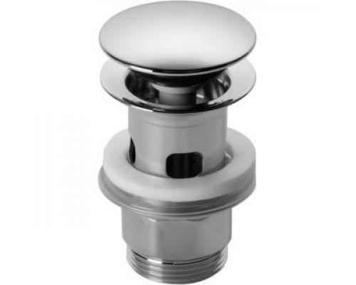 Донный клапан для раковины Jacob Delafon E78296-CP