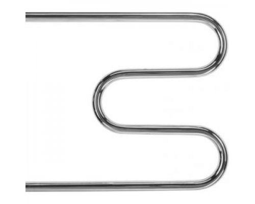 Полотенцесушитель водяной Terminus M-образный 50x40