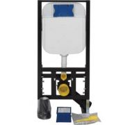 Система инсталляции для унитазов Creavit GR5003.00