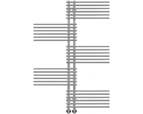 Полотенцесушитель водяной Terminus Европа 32/18 П30 90x130