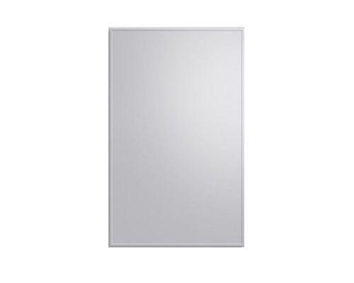 Зеркало BelBagno SPC-900