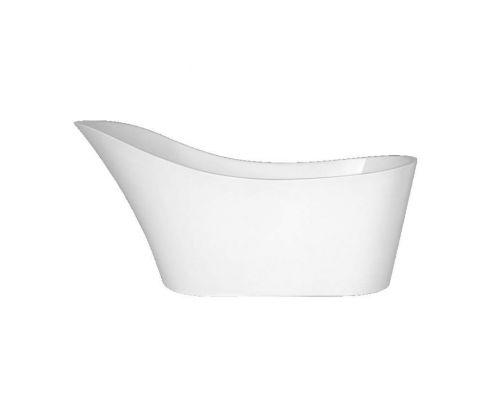 Ванна акриловая BelBagno BB64-1700, 170 х 75 см