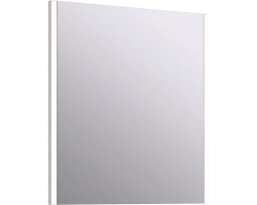 Зеркало Aqwella SM SM0207, 70 см, со светодиодной подсветкой