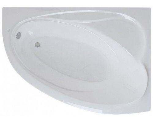 Ванна акриловая BelBagno BB106-150-105 150x105x41 см