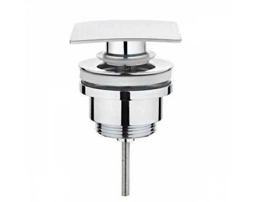 Автоматический донный клапан TEKA FORMENTERA 1107300