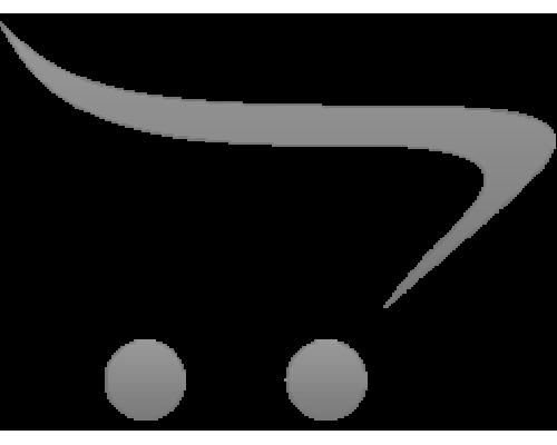 Душевая перегородка Radaway Modo II 100 см
