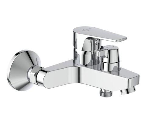 Смеситель Ideal Standart Cerafine D BC494AA для ванны и душа
