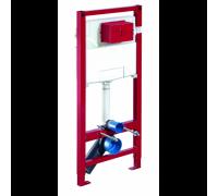 Система инсталляции для унитазов SCHELL MONTUS C120, 030570099