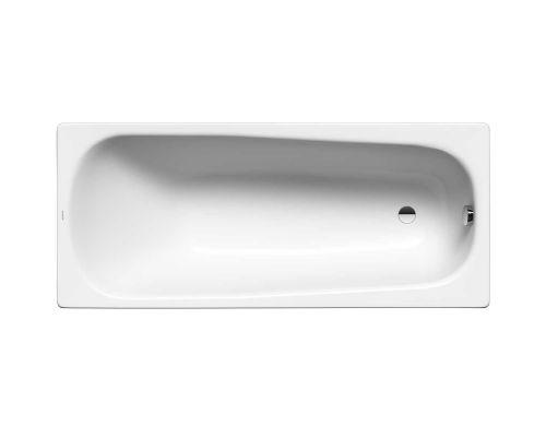 Стальная ванна Kaldewei Advantage Saniform Plus 361-1 (150x70) с самоочищением