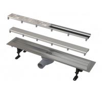 Душевой лоток AlcaPlast APZ13-Double9-950