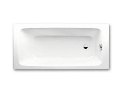 Стальная ванна Kaldewei Cayono 751 (180x80), 275100010001