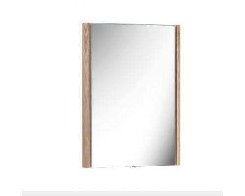 Зеркало Belux Альмерия 60