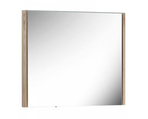 Зеркало Belux Альмерия 100
