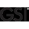 Производитель GSI