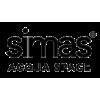 Производитель Simas