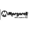 Производитель Margaroli
