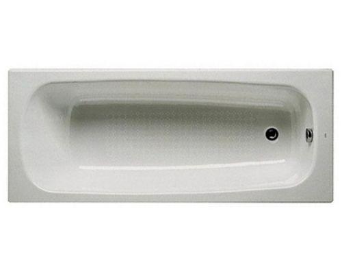 Чугунная ванна Roca Continental 170x70 21291100R